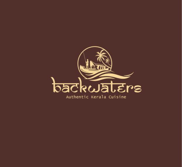 BACKWATERS Authentic Kerala Restaurant